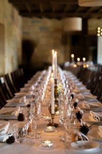 mariage-mcreationevents17-international-bordeaux-franco-américain-chateau-haut-bailly-léognan-floral-wedding