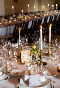 mariage-mcreationevents18-international-bordeaux-franco-américain-chateau-haut-bailly-léognan-floral-wedding