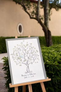 mariage-mcreationevents20-international-bordeaux-franco-américain-chateau-haut-bailly-léognan-floral-wedding