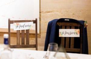 mariage-mcreationevents21-international-bordeaux-franco-américain-chateau-haut-bailly-léognan-floral-wedding