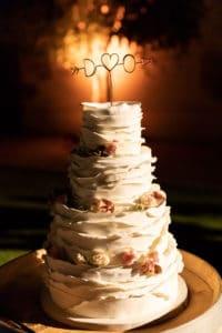 mariage-mcreationevents23-international-bordeaux-franco-américain-chateau-haut-bailly-léognan-floral-wedding