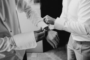 mariage-mcreationevents5-international-bordeaux-chateau-pape-clément-pessac –wedding