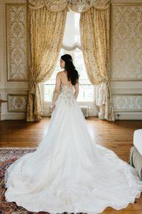 mariage-mcreationevents7-international-bordeaux-chateau-pape-clément-pessac –wedding