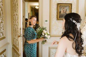 mariage-mcreationevents8-international-bordeaux-chateau-pape-clément-pessac –wedding