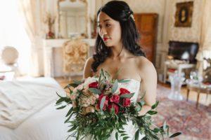 mariage-mcreationevents9-international-bordeaux-chateau-pape-clément-pessac –wedding