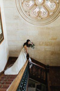 mariage-mcreationevents10-international-bordeaux-chateau-pape-clément-pessac –wedding