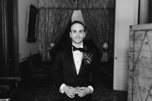 mariage-mcreationevents11-international-bordeaux-chateau-pape-clément-pessac –wedding