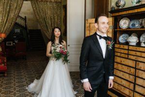 mariage-mcreationevents12-international-bordeaux-chateau-pape-clément-pessac –wedding