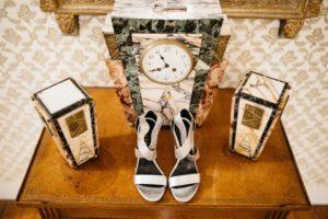 mariage-mcreationevents-international-bordeaux-chateau-pape-clément-pessac –wedding2