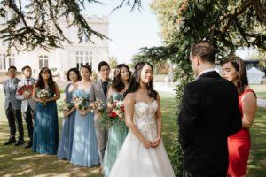 mariage-mcreationevents14-international-bordeaux-chateau-pape-clément-pessac –wedding