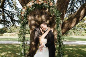 mariage-mcreationevents15-international-bordeaux-chateau-pape-clément-pessac –wedding