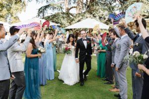 mariage-mcreationevents16-international-bordeaux-chateau-pape-clément-pessac –wedding
