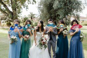 mariage-mcreationevents17-international-bordeaux-chateau-pape-clément-pessac –wedding