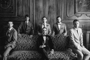 mariage-mcreationevents18-international-bordeaux-chateau-pape-clément-pessac –wedding