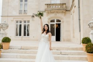 mariage-mcreationevents19-international-bordeaux-chateau-pape-clément-pessac –wedding