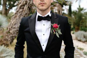 mariage-mcreationevents21-international-bordeaux-chateau-pape-clément-pessac –wedding