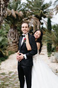 mariage-mcreationevents-international-bordeaux-château-pape-clement-pessac-wedding