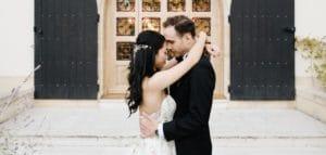 mariage-mcreationevents31-international-bordeaux-chateau-pape-clément-pessac –wedding