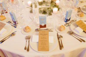 mariage-mcreationevents25-international-bordeaux-chateau-pape-clément-pessac –wedding