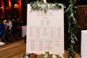 mariage-mcreationevents26-international-bordeaux-chateau-pape-clément-pessac –wedding