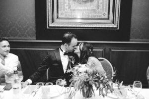 mariage-mcreationevents27-international-bordeaux-chateau-pape-clément-pessac –wedding