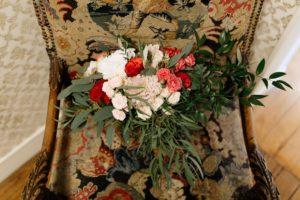 mariage-mcreationevents4-international-bordeaux-chateau-pape-clément-pessac –wedding