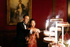 mariage-mcreationevents29-international-bordeaux-chateau-pape-clément-pessac –wedding
