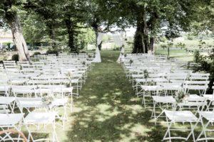 mariage-mcreationevents8-international-bordeaux-château-kirwan-cantenac–wedding