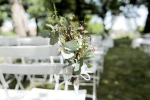 mariage-mcreationevents10-international-bordeaux-château-kirwan-cantenac–wedding