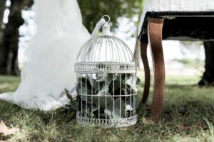mariage-mcreationevents12-international-bordeaux-château-kirwan-cantenac–wedding