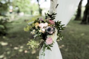 mariage-mcreationevents13-international-bordeaux-château-kirwan-cantenac–wedding