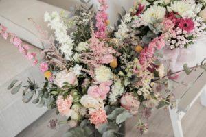 mariage-mcreationevents5-international-bordeaux-château-kirwan-cantenac–wedding