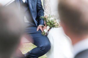 mariage-mcreationevents14-international-bordeaux-château-kirwan-cantenac–wedding