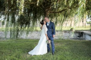 mariage-mcreationevents15-international-bordeaux-château-kirwan-cantenac–wedding