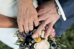 mariage-mcreationevents16-international-bordeaux-château-kirwan-cantenac–wedding