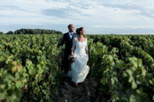 mariage-mcreationevents17-international-bordeaux-château-kirwan-cantenac–wedding