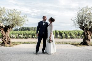 mariage-mcreationevents18-international-bordeaux-château-kirwan-cantenac–wedding