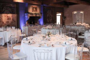 mariage-mcreationevents19-international-bordeaux-château-kirwan-cantenac–wedding