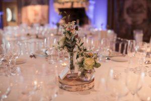 mariage-mcreationevents21-international-bordeaux-château-kirwan-cantenac–wedding