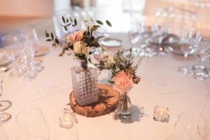 mariage-mcreationevents22-international-bordeaux-château-kirwan-cantenac–wedding
