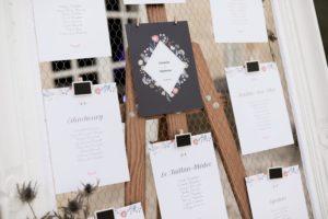 mariage-mcreationevents23-international-bordeaux-château-kirwan-cantenac–wedding