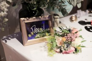 mariage-mcreationevents24-international-bordeaux-château-kirwan-cantenac–wedding