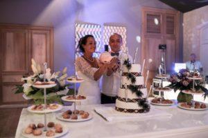 mariage-mcreationevents25-international-bordeaux-château-kirwan-cantenac–wedding