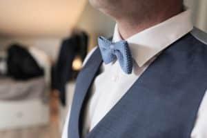 mariage-mcreationevents28-international-bordeaux-château-kirwan-cantenac–wedding