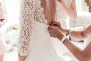 mariage-mcreationevents7-international-bordeaux-château-kirwan-cantenac–wedding