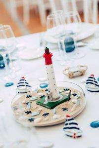 mariage-mcreationevents2-plage-vila-cap-ferret-marin-international-bordeaux-wedding