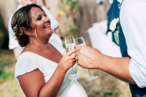 mariage-mcreationevents5-plage-vila-cap-ferret-marin-international-bordeaux-wedding