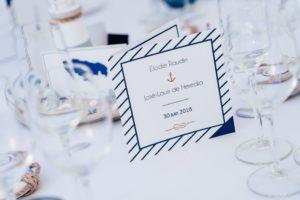 mariage-mcreationevents11-plage-vila-cap-ferret-marin-international-bordeaux-wedding