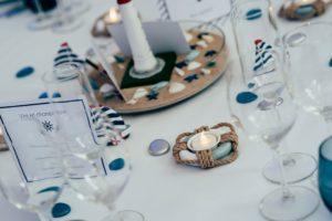 mariage-mcreationevents12plage-vila-cap-ferret-marin-international-bordeaux-wedding