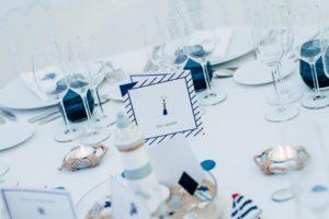 mariage-mcreationevents13-plage-vila-cap-ferret-marin-international-bordeaux-wedding